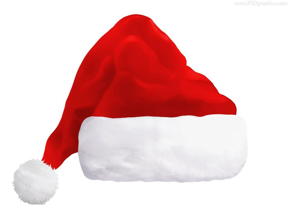 red-santa-hat-General Purpose